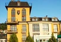 Foto del Hotel SH Veliko Tarnovo del viaje bulgaria express 5 dias