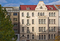 SH-Grand-City-Hotel-Berlin-Zentrum