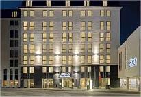 Foto del Hotel lindner del viaje ciudades imperiales 9 dias