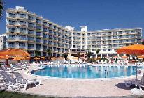 Foto del Hotel tatlises del viaje viaje turquia grecia al completo