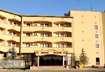 Foto del Hotel hotel yiltok del viaje viaje turquia grecia al completo