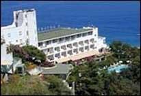 Foto del Hotel complejo antares sicilia del viaje circuito mini sicilia occidental