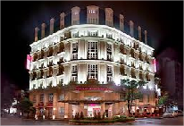 Foto del Hotel mercure hanoi del viaje vietnam playas 14 dias