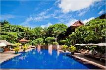Foto del Hotel hotel victoria siem reap del viaje vuelo express indochina