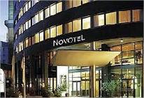 Foto del Hotel hotel novotel del viaje vietnam playas 14 dias