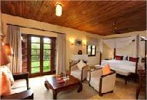 Foto del Hotel hotel mandara del viaje vietnam playas 14 dias