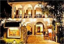 Foto del Hotel hotel santi luang del viaje gran tour indochina