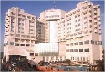 Foto del Hotel hans delhi del viaje fortalezas india