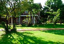 Foto del Hotel SH Camellia del viaje bellezas sri lanka