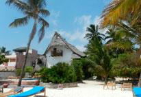 Foto del Hotel SH Casa Mar del viaje safari karibuni