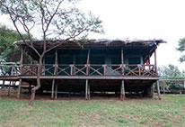 Foto del Hotel SH Ngorongoro CA del viaje safari karibuni