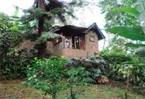 SH-Moyoni-Lodge-Ar
