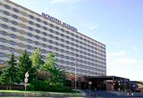 Foto del Hotel SH Novotel Plovdiv del viaje bulgaria esencial 6 dias