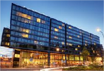 Foto del Hotel hotel clarion estocolmo del viaje maravillas escandinavia