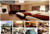 Hotel Monterey La Soeur1