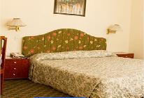 Hotel Vaishali Kathmandu1