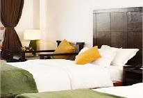 Hotel Himalaya Nagarkot