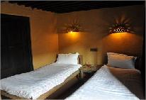 Hotel Gaun Ghar Bandinur