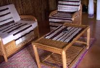 Foto del Hotel Aregash Lodge Yirgalem1 del viaje pueblos del sur etiopia
