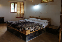 Foto del Hotel Kanta Lodge Konso1 del viaje pueblos del sur etiopia
