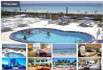 Foto del Hotel Hotel Best Western Atlantic Frontal del viaje este maravillas