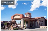 Hotel-best-western-plus-greenwell-moab