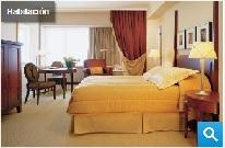 Foto del Hotel hotel fairmont montreal del viaje canada costa costa