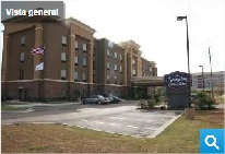 hotel-suites-natchez