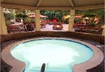 Foto del Hotel hotel best western sonoma del viaje encantos del oeste