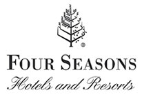 Four-Seasons-Hoteles-Logo