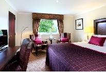 Foto del Hotel Macdonald Aviemore Resort del viaje reino unido francia benelux