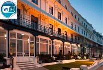 Foto del Hotel dover hotel best western del viaje gales historico inglaterra