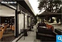 Foto del Hotel hotel hilton ealing londo del viaje reino unido francia benelux