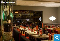 hotel-novotel-amsterdam