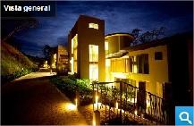 hotel-andaz-tamarindo