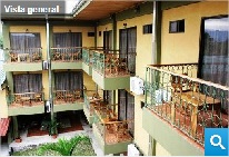 hotel-arenal-bromilas