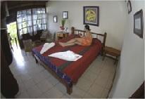 Foto del Hotel hotel jinetes de osa del viaje costa rica costa costa
