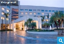 hotel-real-intercontiental-san-jose