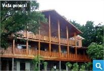 Foto del Hotel hotel heliconia monteverde del viaje bosque lluvioso