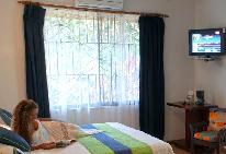 Foto del Hotel hotel villas rio mar dominical peq del viaje sabor latino