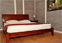 Foto del Hotel hotel cuna de angel dominical del viaje paraiso exotico