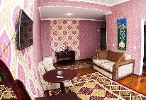 hotel-nuru-osh