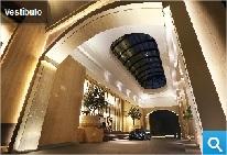 Foto del Hotel Yogyakarta hotel tentrem del viaje culturas milenarias bali