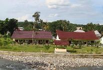 Rindu-alam-hotel-des