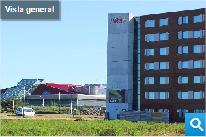 Foto del Hotel hotel smari keflavik del viaje fantasias islandia