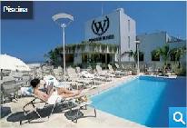 Foto del Hotel Hotel windsor rio del viaje viaje costa brasil
