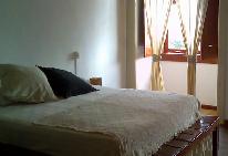 Foto del Hotel posada puertas del viaje descubre brasil