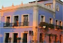 Foto del Hotel hotel bahia cafe srot del viaje todo brasil cataratas iguazu