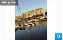 Foto del Hotel hotel euroopa Tallin del viaje gran tour baltico