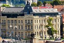 Foto del Hotel congress hotel Vilna del viaje gran tour baltico